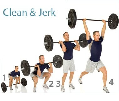 20110401125533-clean-jerk-100-of-your-body-weight