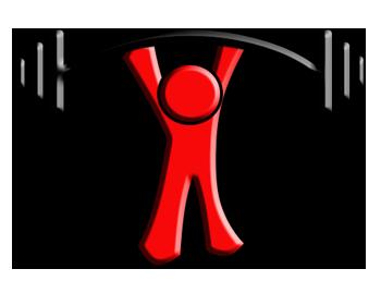 muscular-strength-clipart-1.jpg