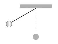 pendulum-clipart-105700_06801_68