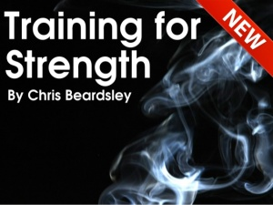 training-for-strength-1-638