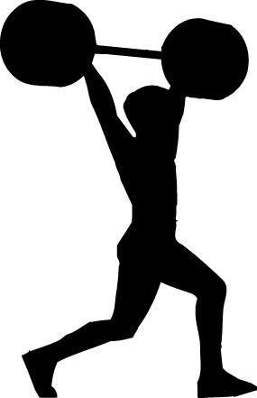 weight-lifter-silhouette-clip-art