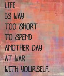 forgive-yourself-life-is-too-short.jpg