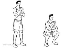 Goblet_squat