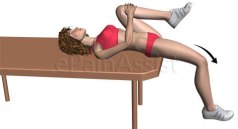 Hip-Extension-in-Lying