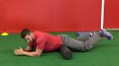 Hip-Flexor-Mobilization-STACK