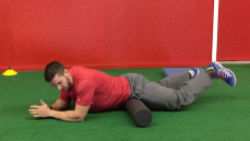 Hip-Flexor-Mobilization-STACK