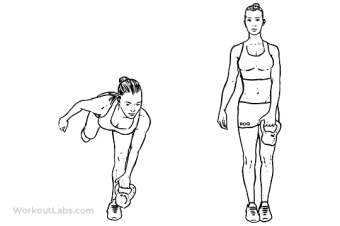 Kettlebell_One-Legged_Deadlift1