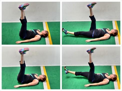 pelvic-tilt-single-leg-lowers-1024x768