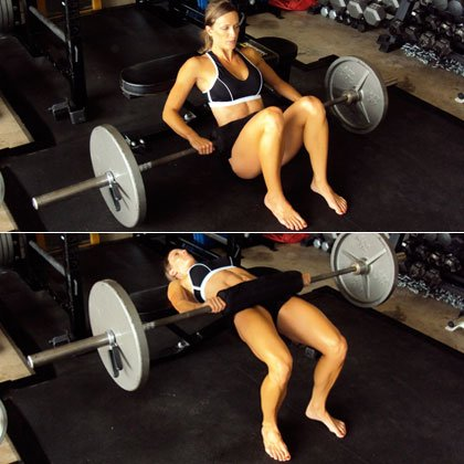 1.-barbell-hip-thrust-420x420_0.jpg