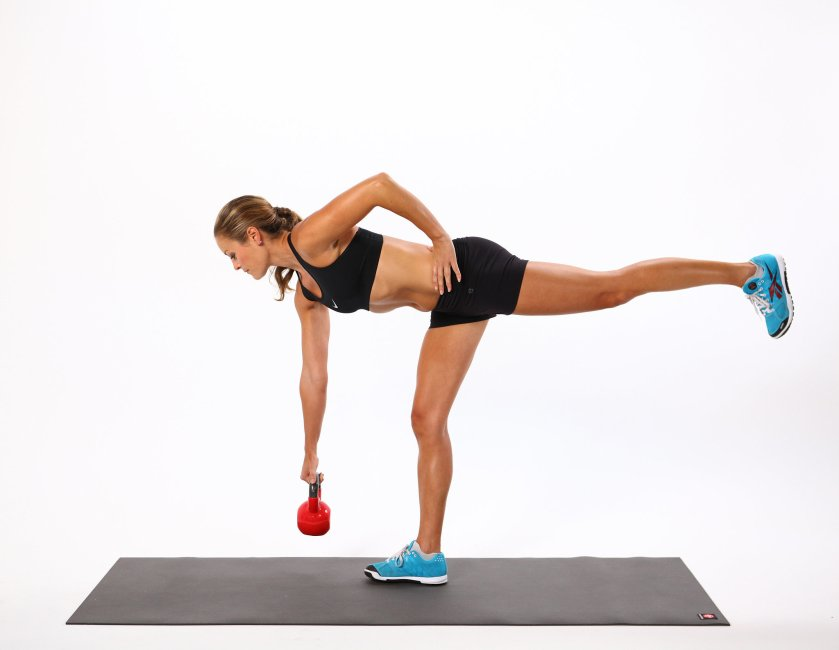 Single-Leg-Deadlift-Kettlebell.jpg