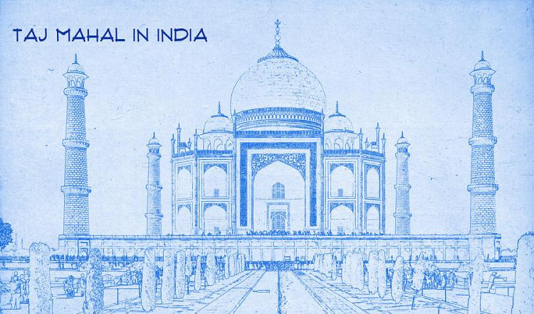 taj-mahal-in-india--blueprint-drawing-adam-asar.jpg