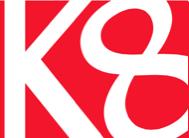 K8Ireland Active